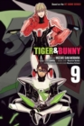 Tiger & Bunny, Vol. 9 - Book