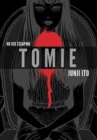 Tomie : Complete Deluxe Edition - Book