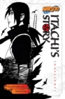 Naruto: Itachi's Story, Vol. 1 : Daylight - Book