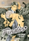 Finder Deluxe Edition: On One Wing : Vol. 3 - Book