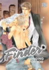 Finder Deluxe Edition: Longing for You, Vol. 7 - Book