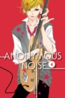 Anonymous Noise, Vol. 4 - Book