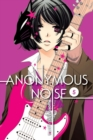 Anonymous Noise, Vol. 5 - Book