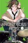 Anonymous Noise, Vol. 6 - Book