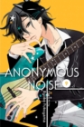 Anonymous Noise, Vol. 9 - Book