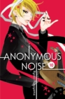 Anonymous Noise, Vol. 10 - Book