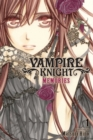 Vampire Knight: Memories, Vol. 1 - Book