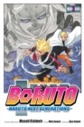 Boruto, Vol. 2 : Naruto Next Generations - Book