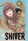 Shiver : Junji Ito Selected Stories - Book