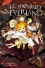 The Promised Neverland, Vol. 3 - Book