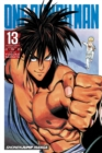 One-Punch Man, Vol. 13 - Book