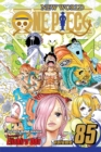 One Piece, Vol. 85 - Book