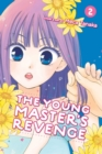 The Young Master's Revenge, Vol. 2 - Book
