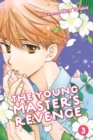 The Young Master's Revenge, Vol. 3 - Book