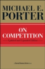 On Competition : Updated and Expanded Edition - Book
