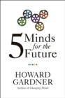 Five Minds for the Future - eBook