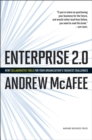 Enterprise 2.0 : How to Manage Social Technologies to Transform Your Organization - eBook