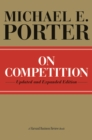 On Competition - eBook