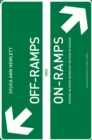 Off-Ramps and On-Ramps : Keeping Talented Women on the Road to Success - eBook