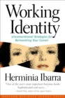Working Identity : Unconventional Strategies for Reinventing Your Career - eBook