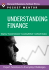 Understanding Finance : Expert Solutions to Everyday Challenges - eBook