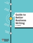 HBR Guide to Better Business Writing, 2nd Edition - eBook