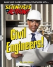 Civil Engineers - Book