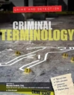 Criminal Technology - Book