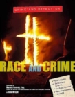 Race and Crime - Book