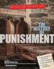 History of Punishment - Book