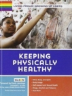 Keeping Physically Healthy - Book
