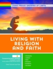 Living with Religion and Faith - Book