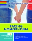 Facing Homophobia - Book