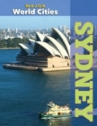 Major World Cities: Sydney - Book