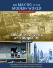 Education Poverty and Inequality - Book