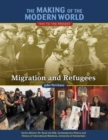 Migration and Refugees - Book