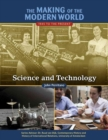 Science and Technology - Book