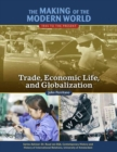 Trade Economic Life and Globalisation - Book