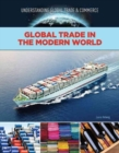 Global Trade in the Modern World - Book