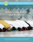 Islam Core Beliefs and Practices - Book