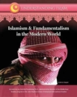 Islamism and Fundamentalism in the Modern World - Book