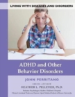 ADHD and Other Behavior Disorders - Book