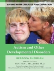Autism and Other Developmental Disorders - Book