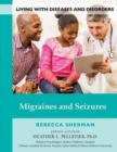 Migraines and Seizures - Book