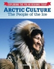 Arctic Culture : The People of the Ice - Book