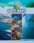 World Biomes: Oceans - Book