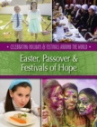 Easter, Passover & Festivals of Hope - Book
