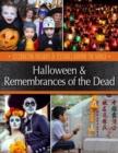 Halloween & Remembrances of the Dead - Book