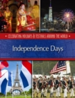 Independence Days - Book