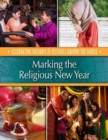Marking the Religious New Year - Book